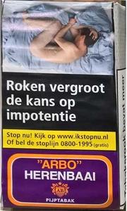Arbo (Stad Ootmarsum) Heerenbaai