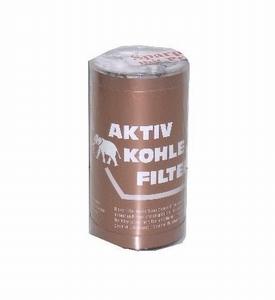 Elephant 9 mm kool filters