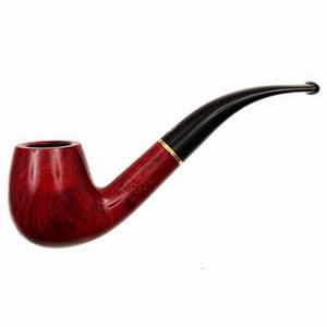 Savinelli Aurelia Rossa 602