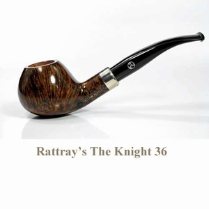 Rattray's The Knight 36