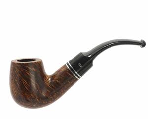 Peterson Dublin Filter XL90