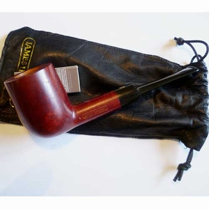 James Upshall S Billiard