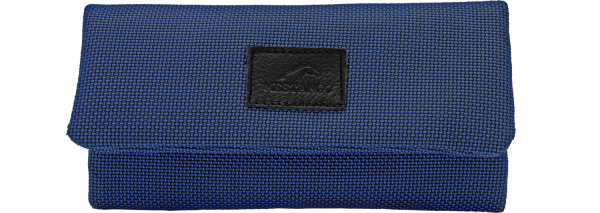 Mestango Cordura Blue