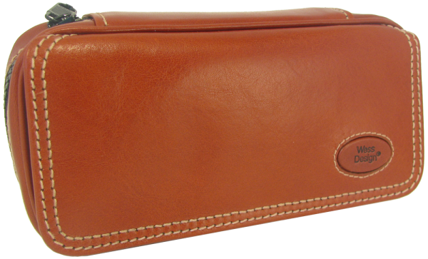 Etui Martin Wess Country
