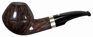 Vauen Pipe of The Year 2018