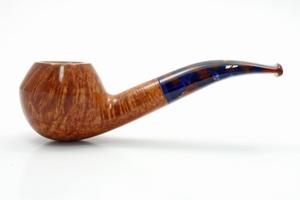 Savinelli Fantasia Smooth 673