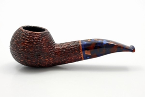 Savinelli Fantasia Rustic 320