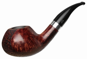 Vauen Pipe of The Year 2019