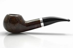 Savinelli Gentleman 321
