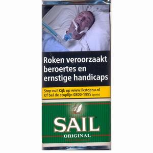 Sail Original