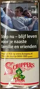 Schippers Tabak Speciaal
