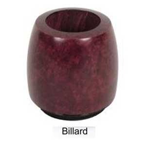 Falcon bowl Billiard Smooth