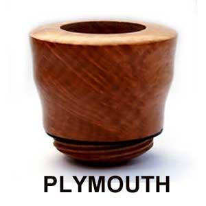 FalconStandard Bowl C Playmouth Light