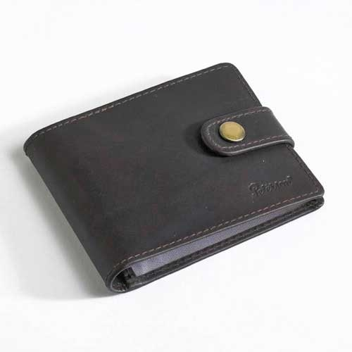 Peterson Creditcard holder DeLuxe