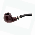 Poul Stanwell Collection 402