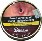 Peterson Cutty nut