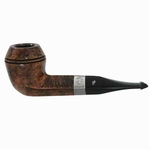 Peterson Christmas Pipe 2014  9 mm filter