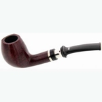 Poul Stanwell Collection 407