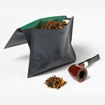 Toabcco Pouch Roll-Up Peterson Avoca 145