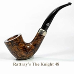 Rattray's The Knight 48