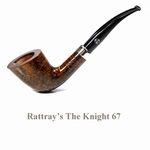 Rattray's The Knight 67
