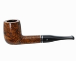 Peterson Dublin Filter X105