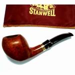 Stanwell Band Golf