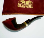 Stanwell Band Trio SM/Sand