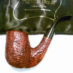 Preben Holm Traditional Sandblast XL