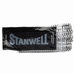 Stanwell pijpenreinigers 60 stuks