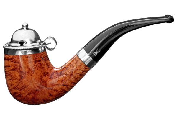 Butz Choquin Rodeo Contrast 1304