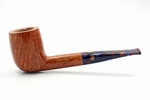 Savinelli Fantasia Smooth 111