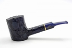 Savinelli Alligator Blue 311