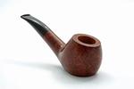 Savinelli Roccia Brown 688