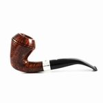 Peterson Pipe of the Year 2018