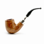 Peterson Natural Spigot 69