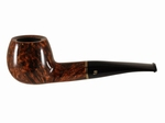 Big Ben Caledonia Tan 228