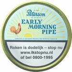 Peterson Early Morning Pipe