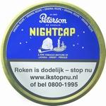 Peterson Nightcap